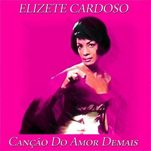 Elizete Cardoso