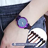 Immagine 2 ourine orologio da donna al