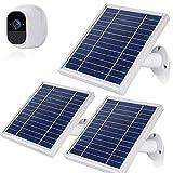 51+CFyPlw+L. SL160  - Arlo Pro 2 Solar Panel