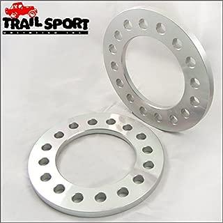 trailsport4x4 0.375 inch (3/8