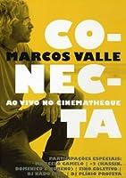 Conecta Ao Vivo No Cinematheque [DVD]
