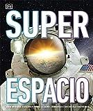 Superespacio (Conocimiento)