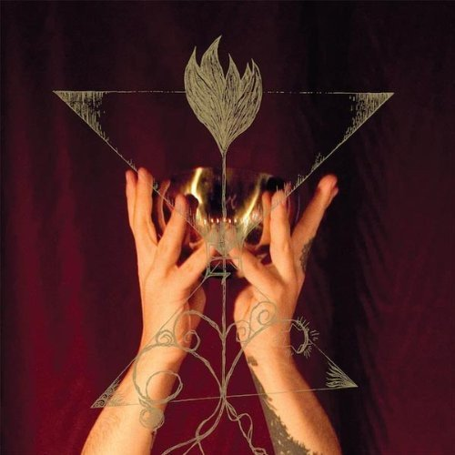 Dawnbearer [Vinyl LP]