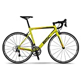 Fahrrad BMC Teammachine SLR03Ultegra Yellow