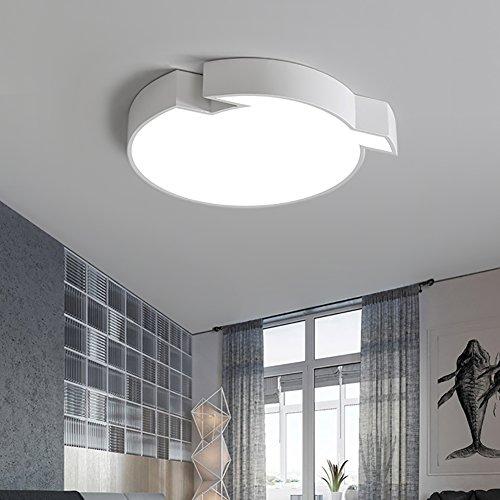 OOFAY LIGHT LED da Incasso a soffitto Camera da Letto Soggiorno Illuminazione per Bambini