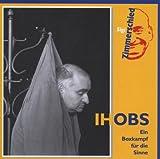 Ihobs - igi Zimmerschied