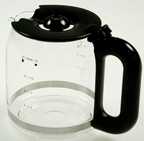 RUSSELL HOBBS - VERSEUSE POUR CAFETIERE OXFORD RUSSELL HOBBS