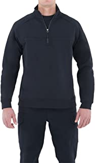 featured product First Tactical Tactix Series Softshell Job Shirt