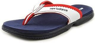 New Balance JoJo Thong Women's Shoes