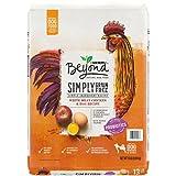 Purina Beyond Grain Free, Natural Dry Dog Food,...