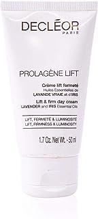 Decleor Prolagene Lift Lift & Firm Day Cream - Creme Lift Fermete 50ml (Salon Size)