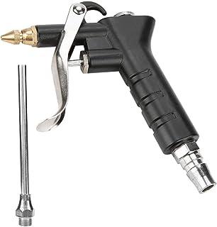 1/4 Air Blow Gun Kompressor Blaspistole Pistolen Typ pneumatisches Reinigungswerkzeug für industrielle Reinigungsprozesse