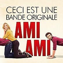 Ami Ami (Bande Originale du Film)