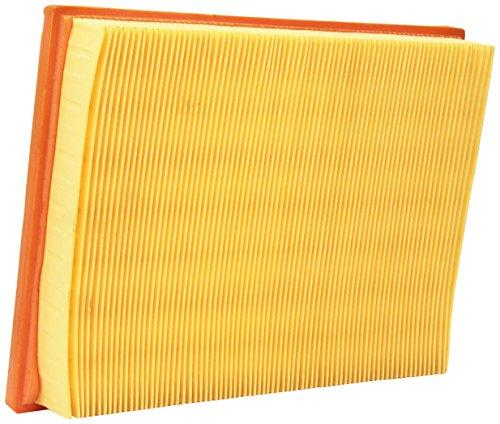 Mapco 60023 Luftfilter