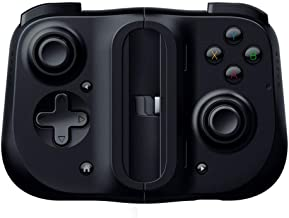 Razer RZ06-02900100-R3M1 Kishi Gaming Controller for Android