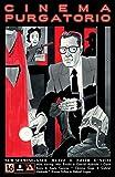 Cinema Purgatorio #16 (English Edition)