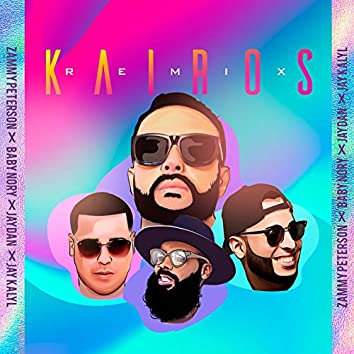 Kairós (Remix)