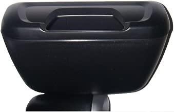 LouiseEvel215 Voiture Mini Poubelle Creative Corbeille Rouge Multi-usages Compartiment de v/éhicule Mode Multi Couleur Pratique /à Choisir