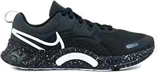Nike NIKE RENEW RETALIATION 3 mens Sneaker