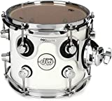 DW DESIGN WHITE LACQUER CHROME 7X8
