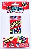 Worlds Smallest Uno, Multi (568)