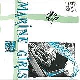 LAZY WAYS(レイジー・ウェイズ~けだるい生活)(紙ジャケ仕様/SHM-CD)