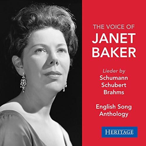 Elly Ameling/Dame Janet Baker/Theo Altmeyer/Hans Sotin/Suddeutscher Madrigalchor/Consortium Musicum/Wolfgang Gonnenwein