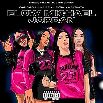 Flow Michael Jordan