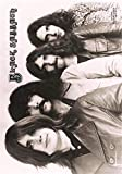 Black Sabbath Poster Band Shot 13 Nue offiziell Nue Textile