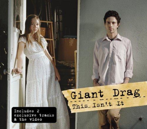 Gtfu Radio Liner (Non-LP Version)