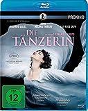 Die Tänzerin [Blu-Ray] [Import]