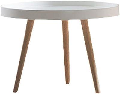 Sensational Amazon Com Sunpan Modern Devons Coffee Table Kitchen Dining Creativecarmelina Interior Chair Design Creativecarmelinacom