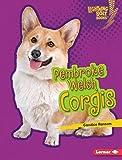 Pembroke Welsh Corgis (Lightning Bolt Books ® — Who's a Good Dog?)