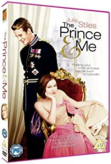 The Prince & Me 1