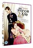 The Prince And Me [DVD] [Reino