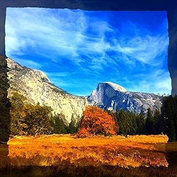 Yosemite EP
