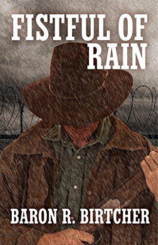 Image of Fistful Of Rain (Ty Dawson)