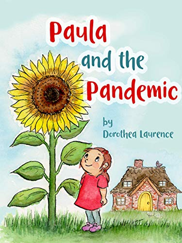 Paula and the Pandemic