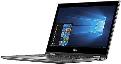 Dell SBR12 Inspiron 5000 13.3
