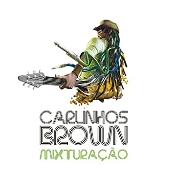 Mixturação (feat. Ivete Sangalo) - Single