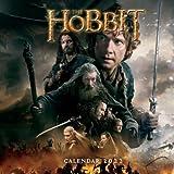 The Hobbit 2022 Calendar: TV series & movie films calendar 2022. Calendar planner 2022-2023. Calendar Mini Planner for Classroom, Home, Office