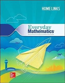 Best everyday math 5th grade home links Reviews