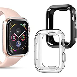 best durable apple watch case for construction