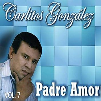 Padre Amor (Vol. 7)