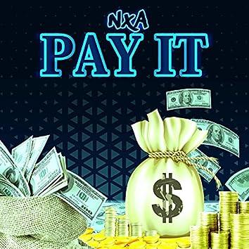 Pay It