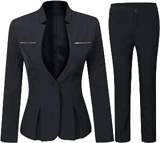 navy two piece flight suit