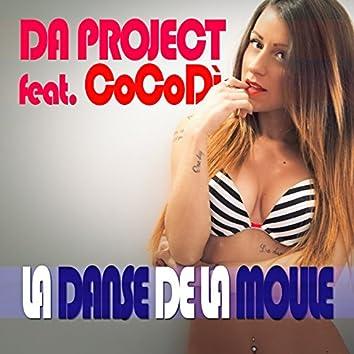 La danse de la moule (feat. Cocodì)