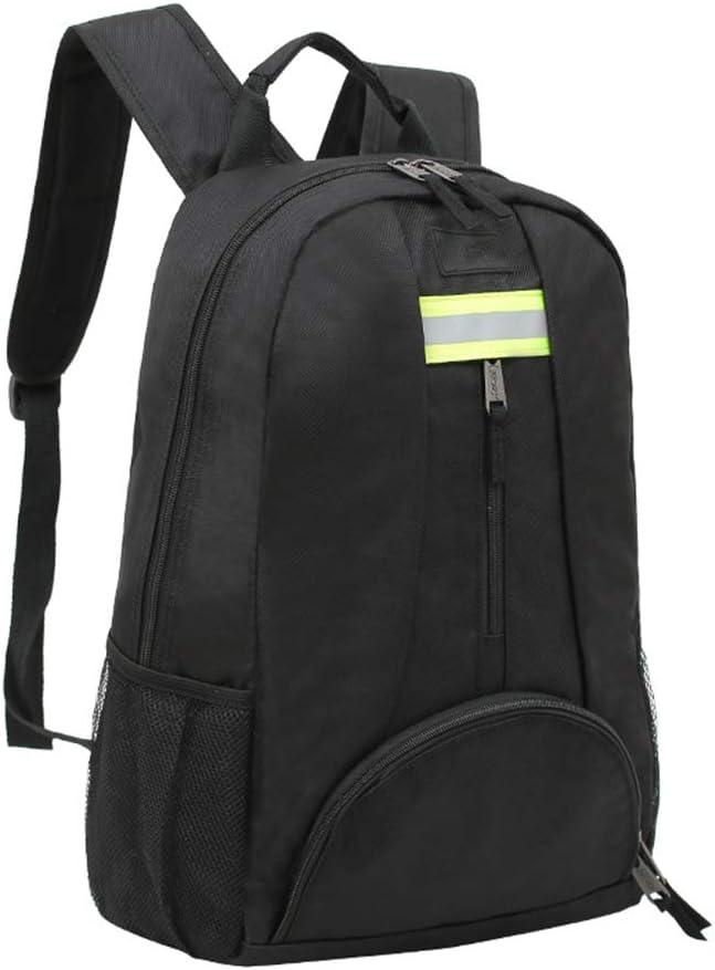 Kani Tool Backpack, 1680D Oxford Waterproof Heavy Duty Electrici