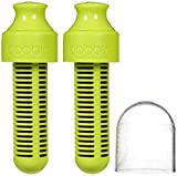 Top 25 Best bobble pitcher Replacement Filters