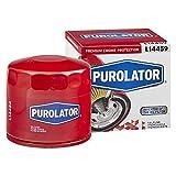 Purolator L14459Purolator filtre à huile